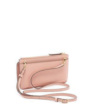Portfel Crossbody Belden