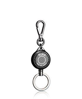 Odpinany brelok na klucze Key Fobs