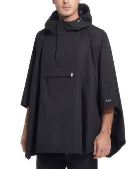 Przeciwdeszczowe Ponczo Unisex L/XL TUMIPAX Outerwear
