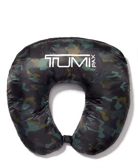 Dwustronna kurtka puchowa L TUMIPAX Outerwear
