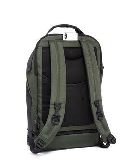 Plecak wojskowy 2 w 1 Alpha Bravo