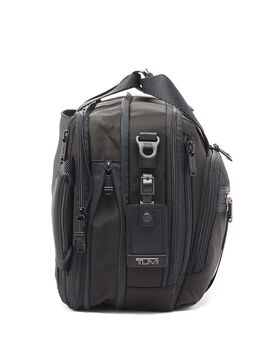 Torba 3 w 1 Murray Alpha Bravo