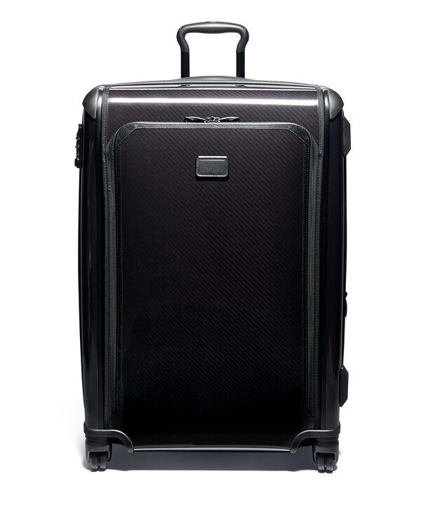 Tegra-Lite® Średnia walizka z poszerzeniem