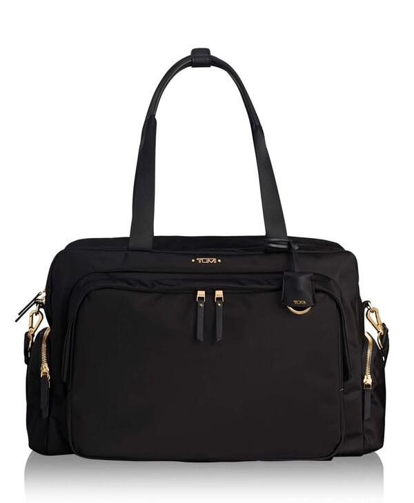 Voyageur Colina Duffel
