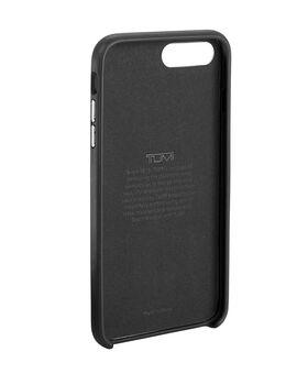 Skórzane etui iPhone 8+ Mobile Accessory