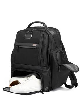 Plecak podróżny Alpha 3