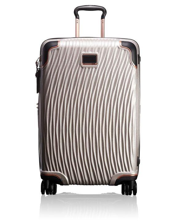 TUMI Latitude Ubraniowa walizka średnia