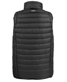 TUMIPAX Kamizelka Męska XL TUMIPAX Outerwear
