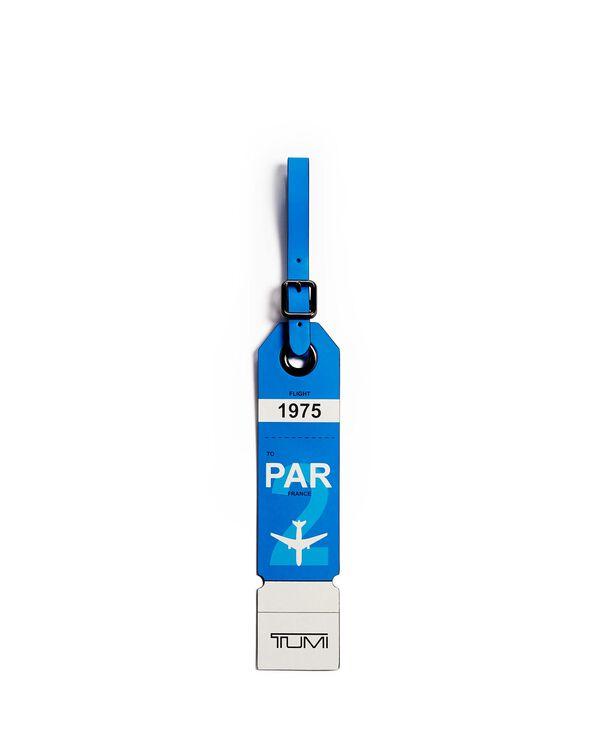 Travel Accessory Paris Zawieszka bagażowa