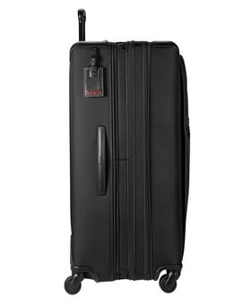 Worldwide Trip Expandable 4 Wheeled Packing Case Alpha 2