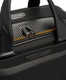 Torba Quantum Duffel TUMI | McLaren