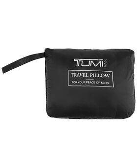 TUMIPAX Kamizelka Damska S TUMIPAX Outerwear