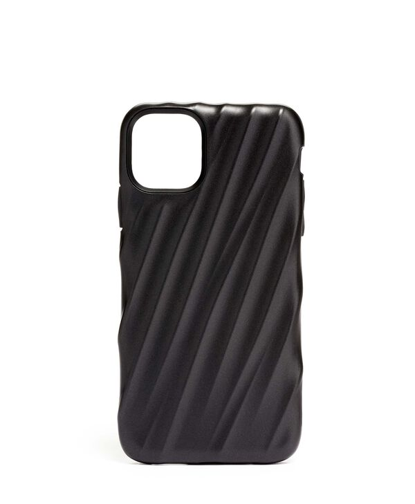 Mobile Accessory 19 Degree Etui na iPhone 11 Pro Max