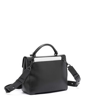 Maren BROOKE CROSSBODY  Maren