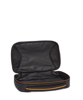 Mały wkład do walizki Orbit TUMI | McLaren