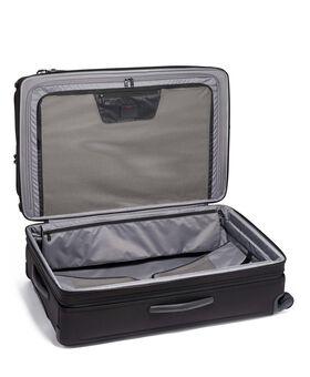 Ubraniowa walizka XL z poszerzeniem Alpha 3