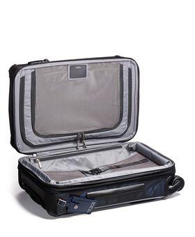 Tegra-Lite® Max International Expandable Carry-On Tegra-Lite®