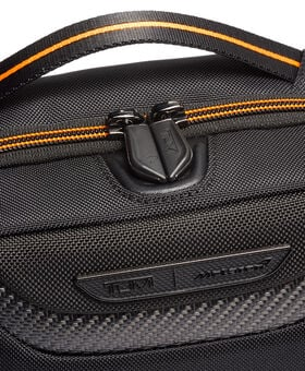 Zestaw podróżny Teron TUMI | McLaren