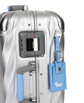 Walizka kabinowa międzynarodowa 19 Degree Aluminum
