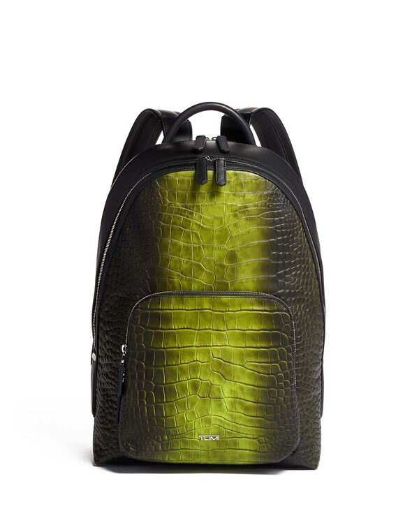 Turin Matteo Backpack
