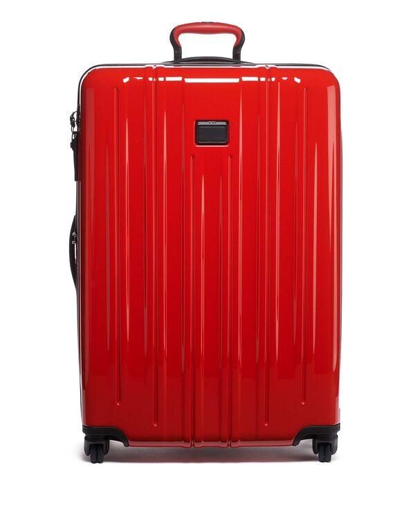 TUMI V3 Duża walizka