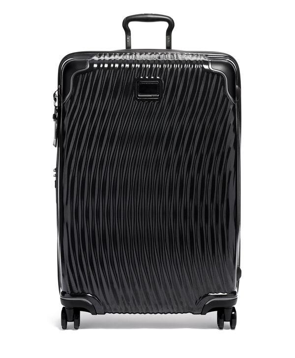 TUMI Latitude Rozszerzana walizka na dłuższe podróże