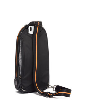 Torba Torque Sling TUMI | McLaren