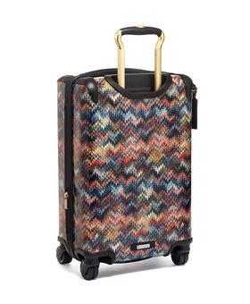 International Expandable 4 Wheeled Carry-On TUMI | MISSONI