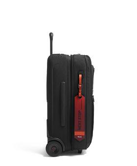 Etykieta bagażowa Next Stop Travel Accessory
