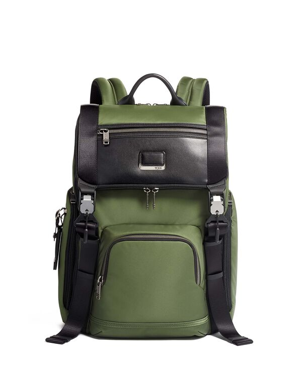 Alpha Bravo Lark Backpack