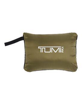 TUMIPAX Kamizelka Męska S TUMIPAX Outerwear