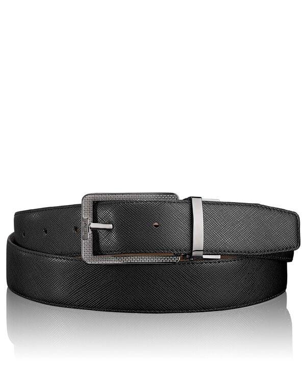 Belts Ballistic Dwustronny pas 44