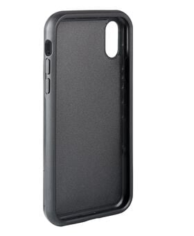 Etui z podstawką iPhone XR Mobile Accessory
