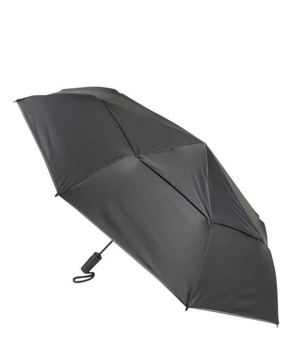 Umbrellas Parasolka