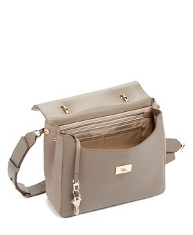 Brooke Crossbody Maren