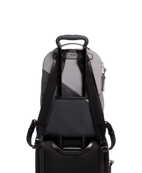 Bates Backpack Spring Ltd Mens