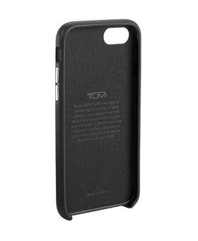 Skórzane etui iPhone 8 Mobile Accessory