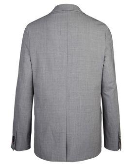 Classic Travel Blazer 38 Tumi PAX Outerwear