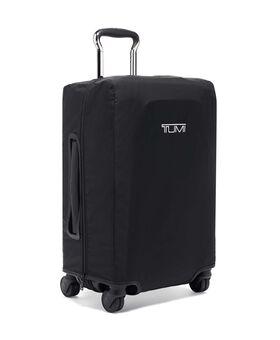"""Pokrowiec 20"""" na walizkę Travel Accessory"""