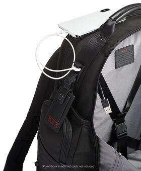Travel Packing Backpack Alpha 3