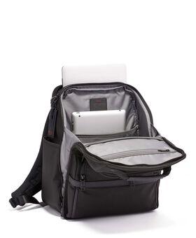 Kompaktowy plecak na laptop® Alpha 3