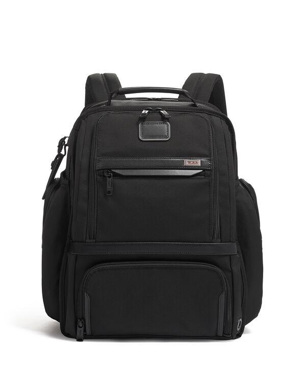 Alpha 3 Plecak podróżny