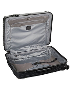 Ubraniowa duża walizka TUMI Latitude