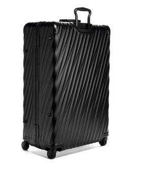 Ubraniowa walizka XL 19 Degree Aluminum