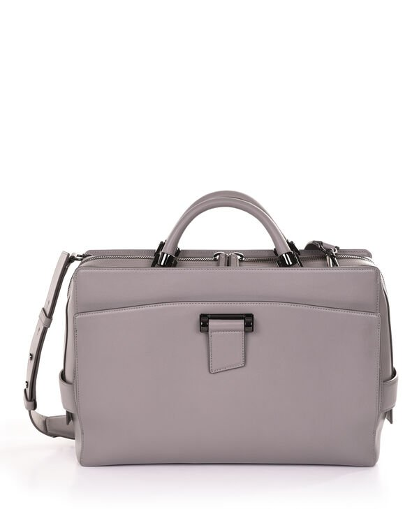 Maren Small Sabrina Brief Case