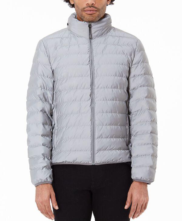 TUMIPAX Outerwear Składana podróżna kurtka puchowa TUMIPAX Preston