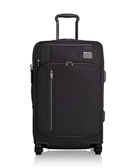 Średnia walizka z poszerzeniem Merge