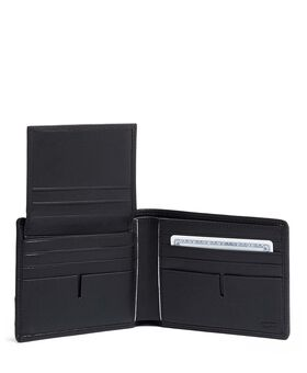 Global Removable Passcase Alpha